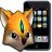 Bluefox iPod Touch Video Converter(iPod Touch视频转换器)v3.1.12官方免费版