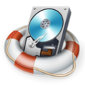 Rcysoft Data Recovery Ultimate(电脑数据恢复软件)v13.8中文破解版