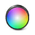 Screen Color Picker(屏幕取色器)v2.0绿色版