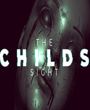 The Childs Sight中文版下载