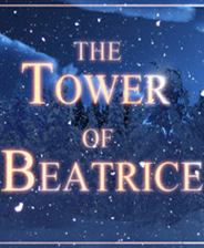 The Tower of Beatrice中文版下载