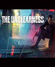 不洁the unclearness中文版下载