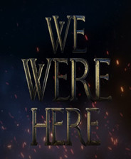 We Were Here中文版下载