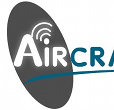 Aircrack-ng Windows版(无线破解攻击工具)v1.2-rc4 含安装教程