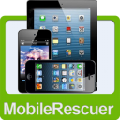 iStonsoft MobileRescuer for iOS(iOS数据恢复软件)v1.0.0官方免费版