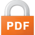 iStonsoft PDF Encryption(PDF加密软件)v2.1.41官方免费版